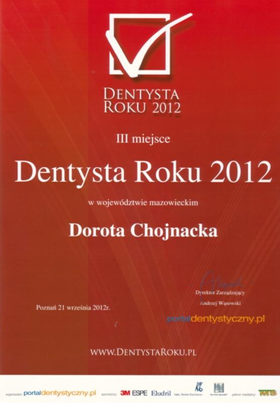 dentysta_roku-4