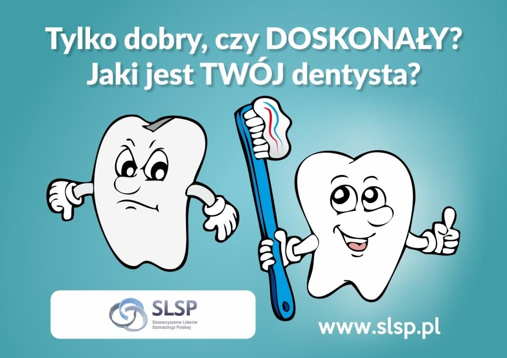 SLSP_gu_plakat_zabek2_PROOF